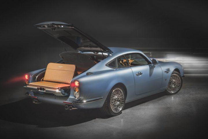 david-brown-automotive-speedback-gt-blue-moon-2