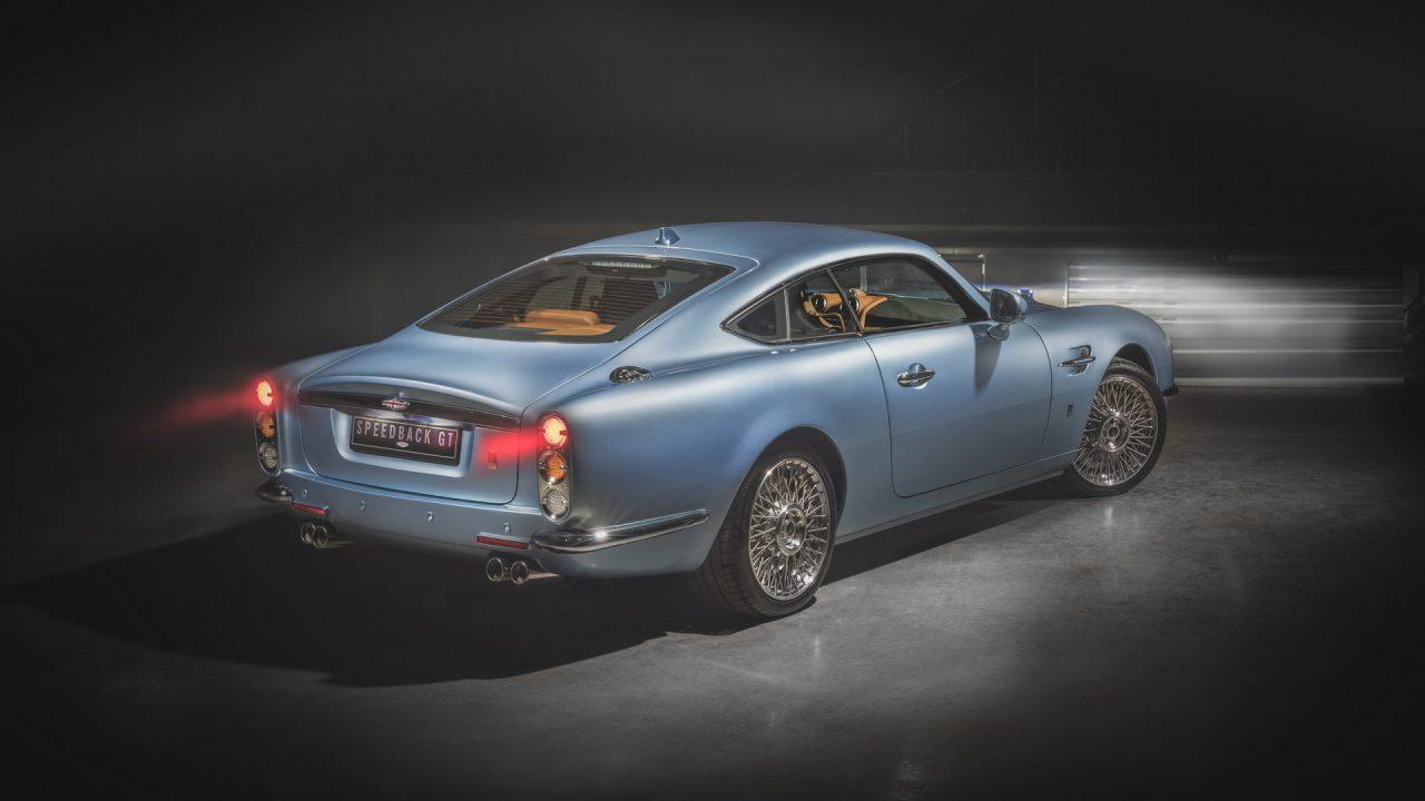 david-brown-automotive-speedback-gt-blue-moon-3