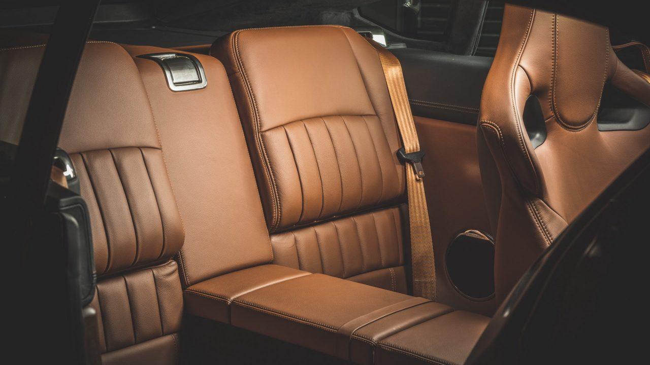 david-brown-automotive-speedback-gt-blue-moon-5