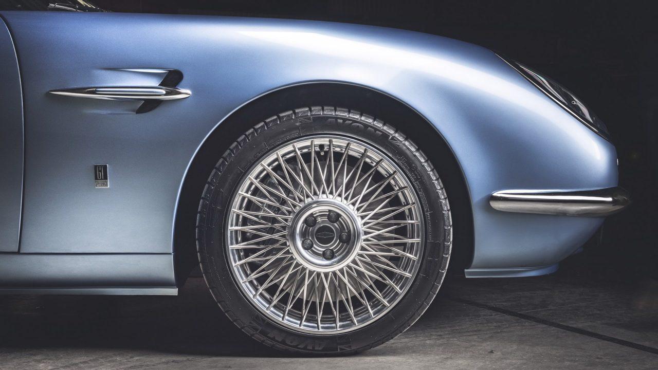 david-brown-automotive-speedback-gt-blue-moon-6