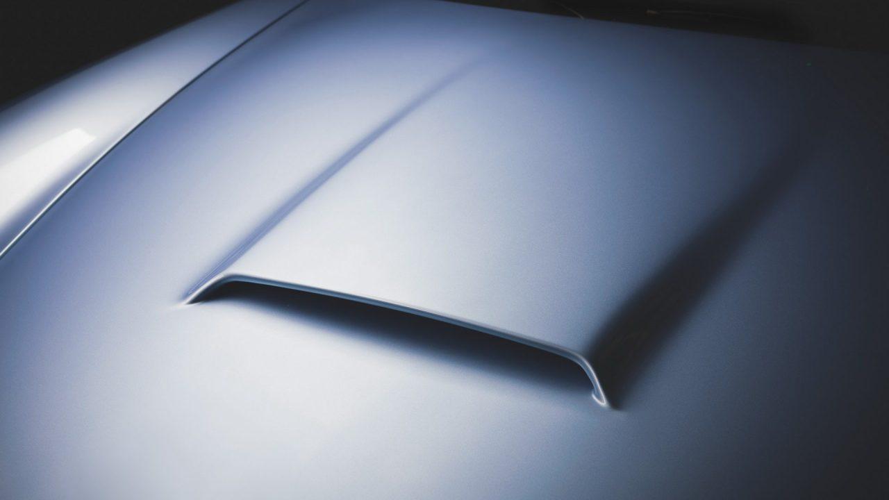 david-brown-automotive-speedback-gt-blue-moon-7