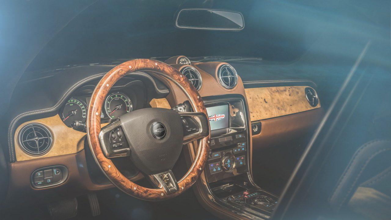 david-brown-automotive-speedback-gt-blue-moon-8