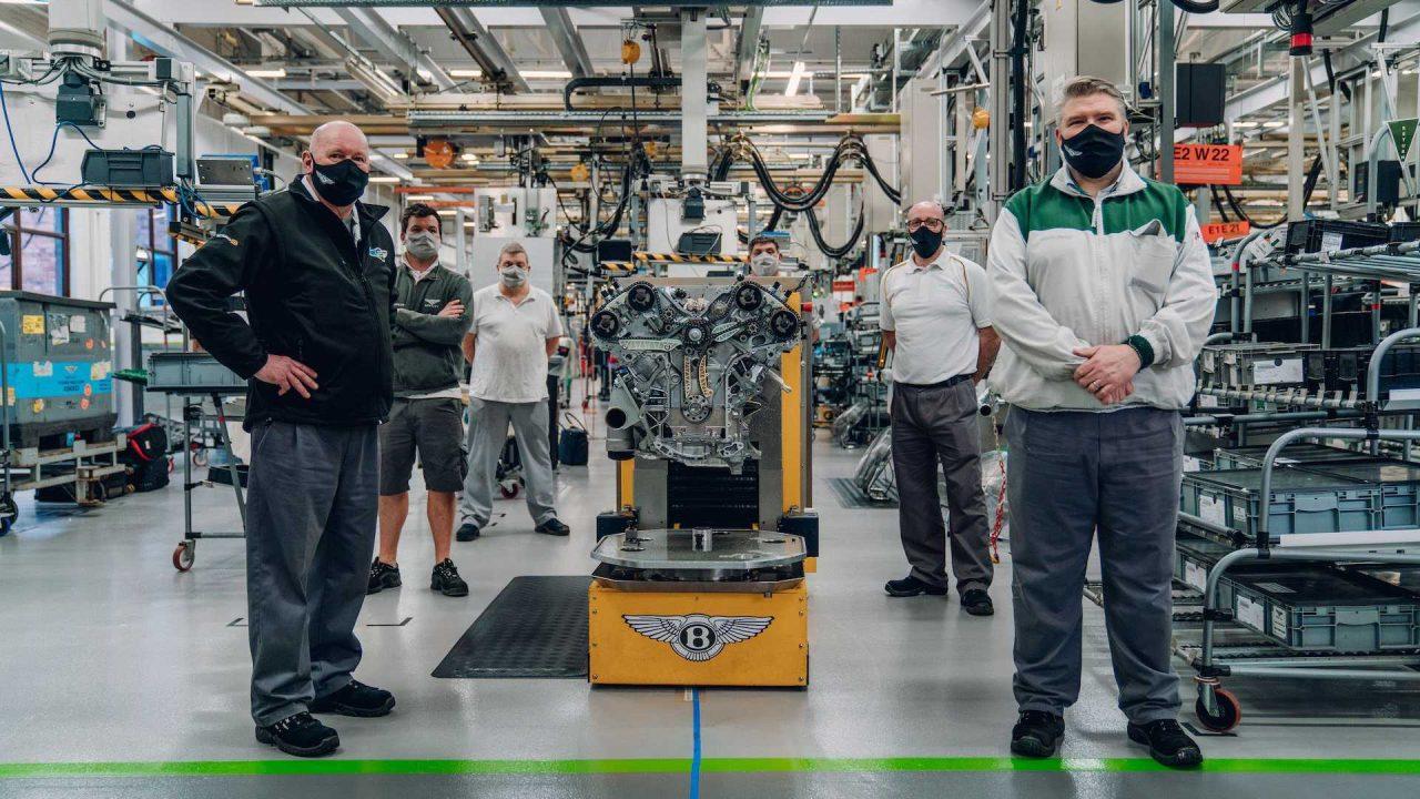 first-customer-bentley-bacalar-w12-engine (4)