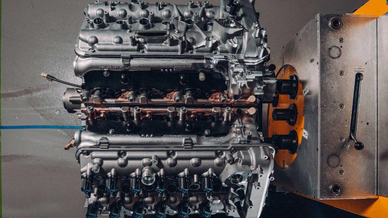 first-customer-bentley-bacalar-w12-engine (7)