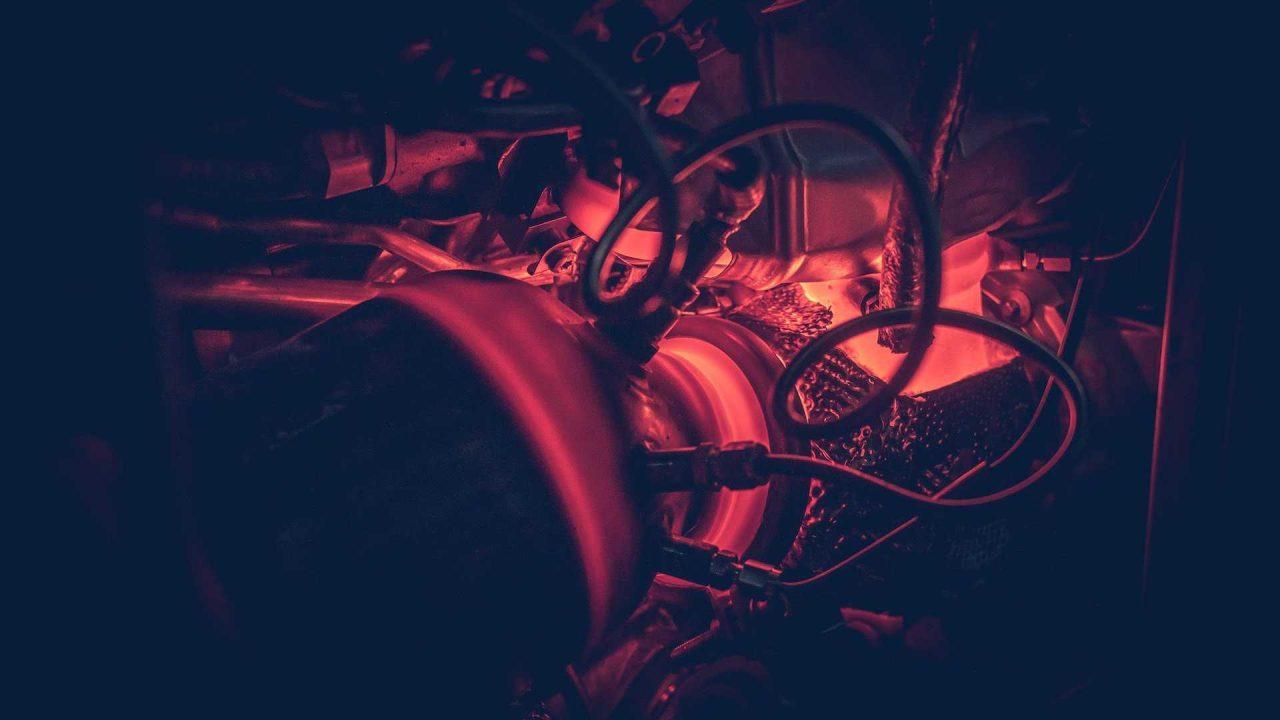 first-customer-bentley-bacalar-w12-engine (9)