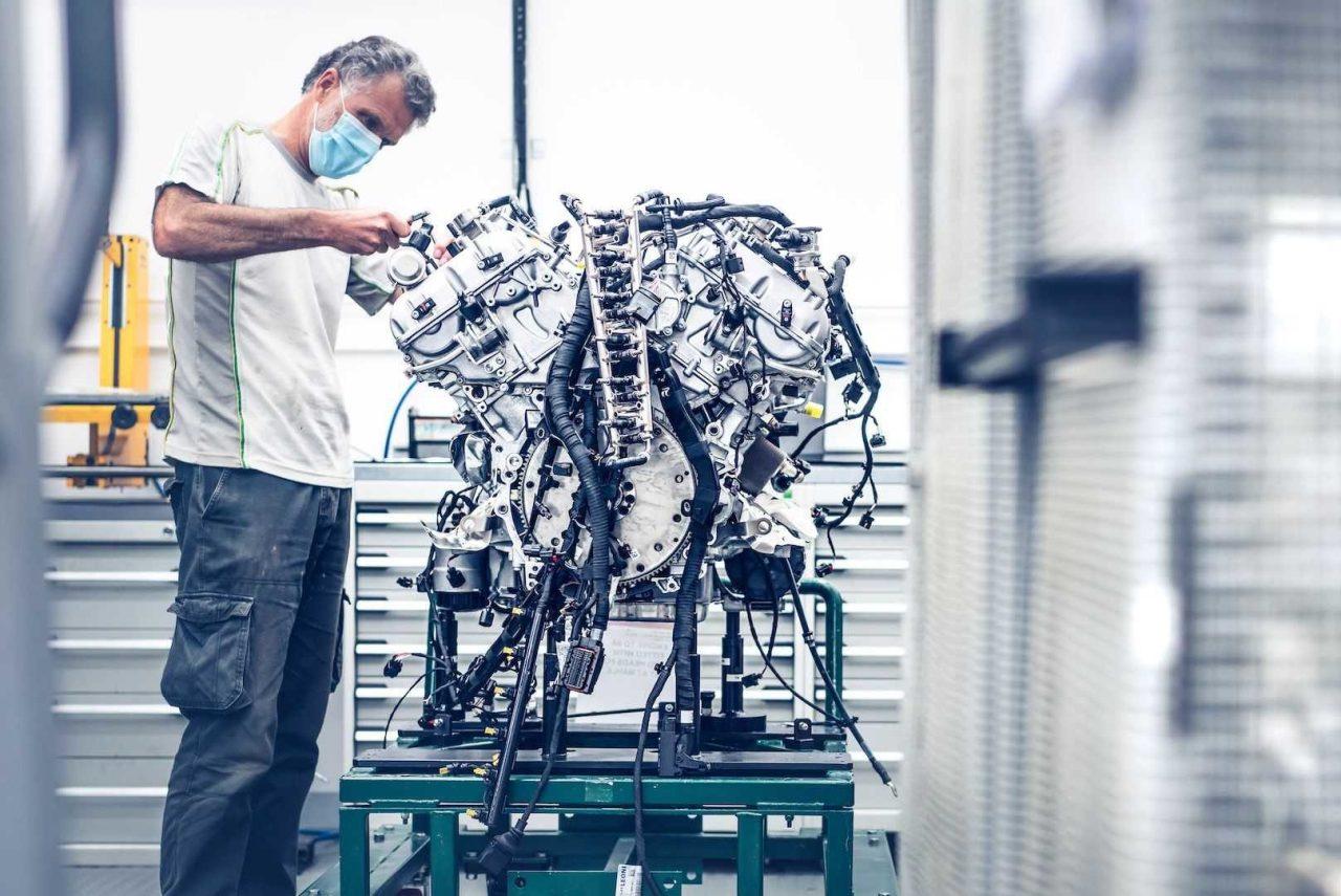 first-customer-bentley-bacalar-w12-engine