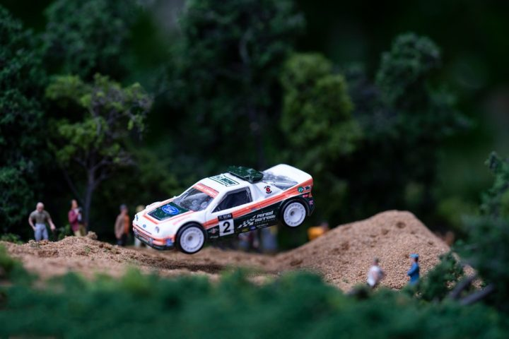 https___hypebeast.com_image_2021_02_period-correct-hot-wheels-collaboration-ford-rs200-lancia-037-world-rally-championship-group-b-clothing-collection-1