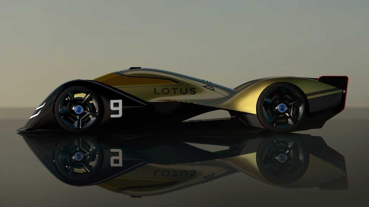 lotus-e-r9-concept (1)