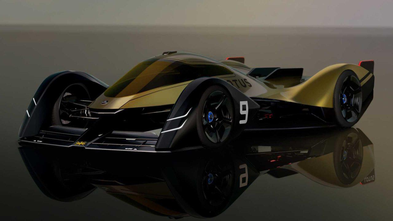lotus-e-r9-concept