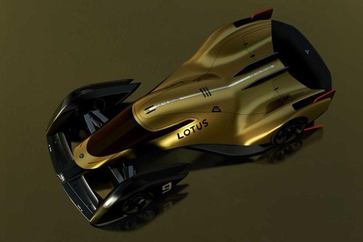 lotus-e-r9-concept (3)