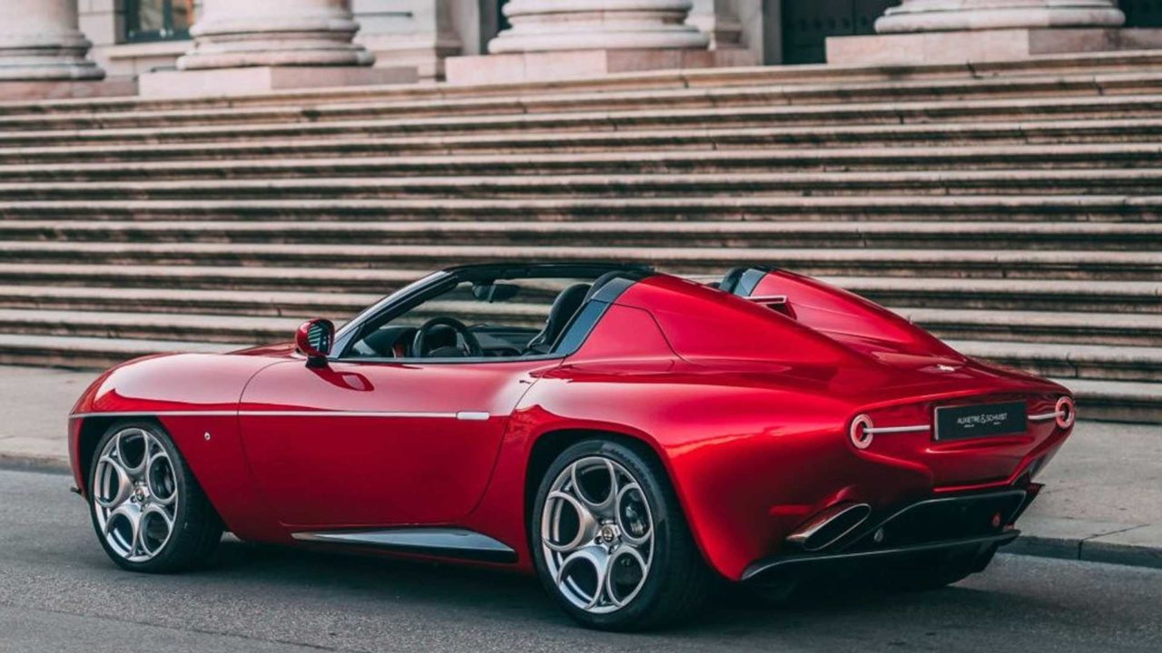 rare-alfa-romeo-disco-volante-spyder-could-be-yours (5)