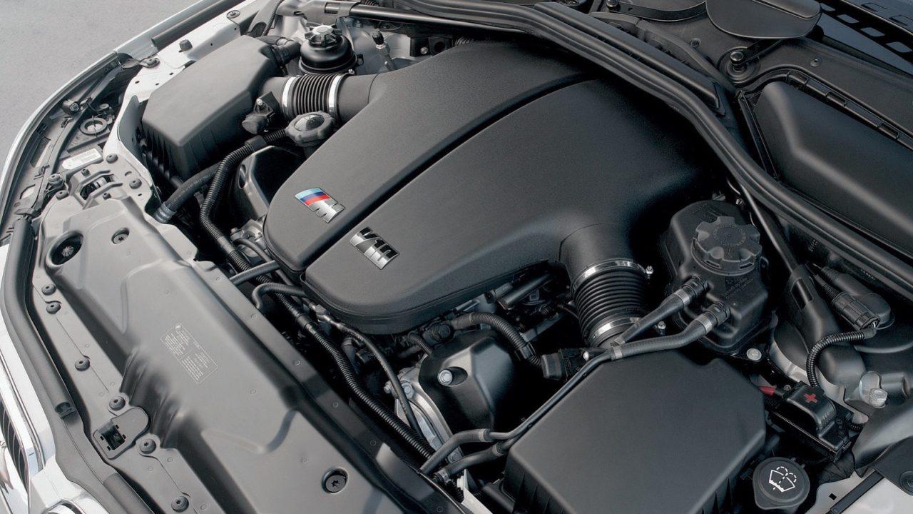 BMW-M5-2005-1600-3f