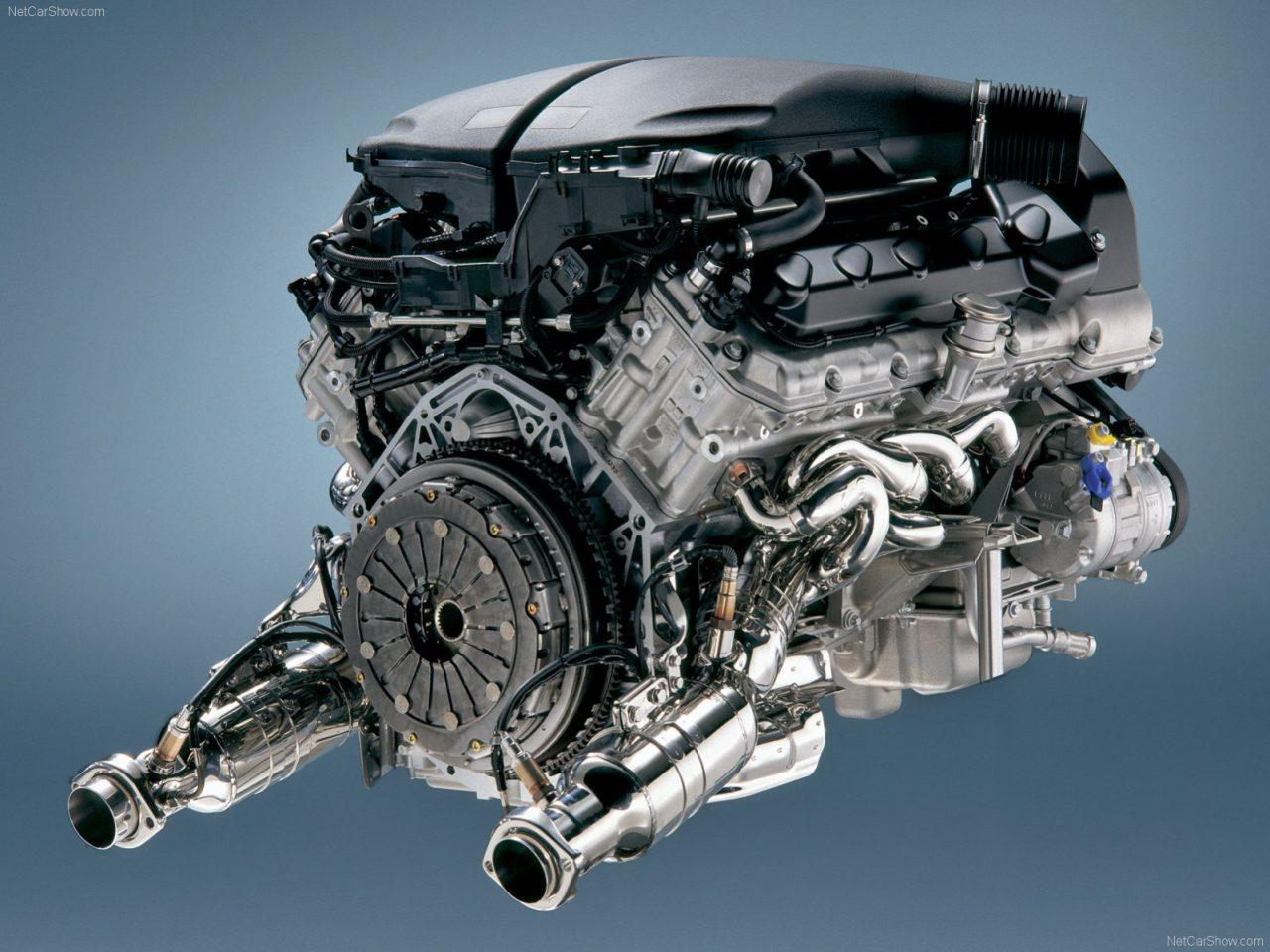 BMW-M5-2005-1600-42