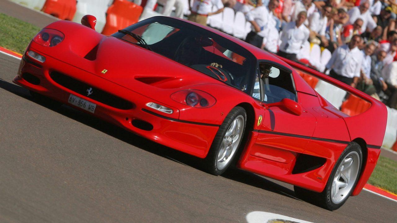 Ferrari-F50-1995-1600-02