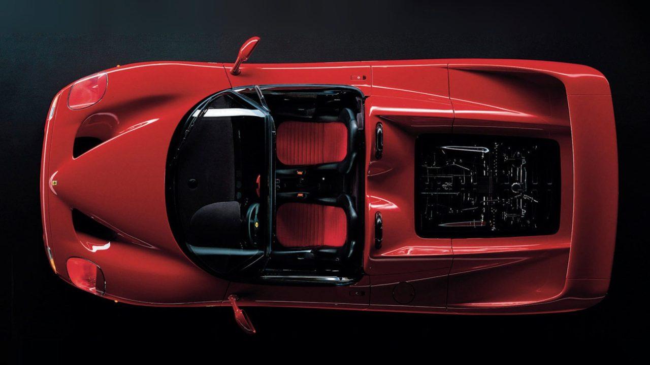 Ferrari-F50-1995-1600-06