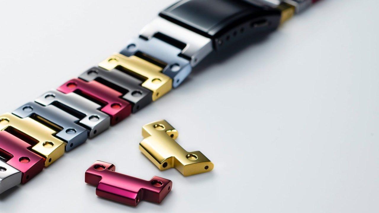 G-Shock-GMW-B5000TR-9-bracelet