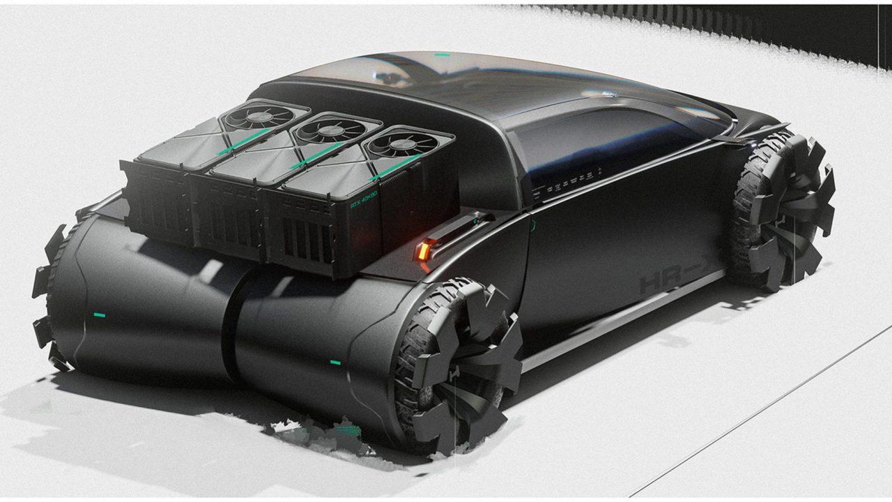 Honda-HR-X-Delsol-1