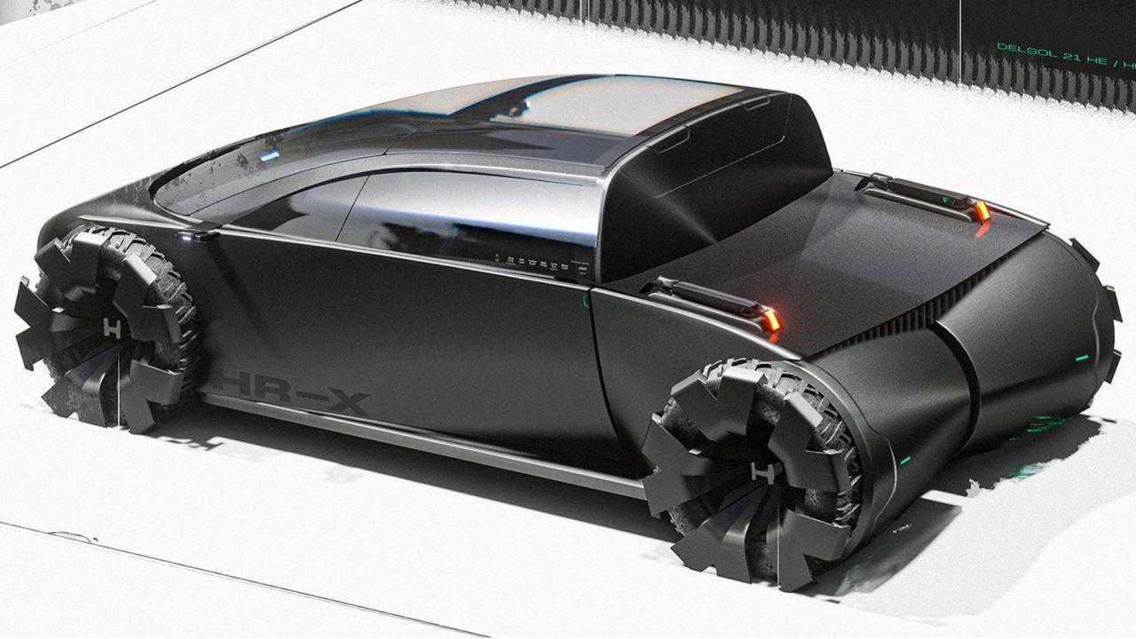 Honda-HR-X-Delsol-2