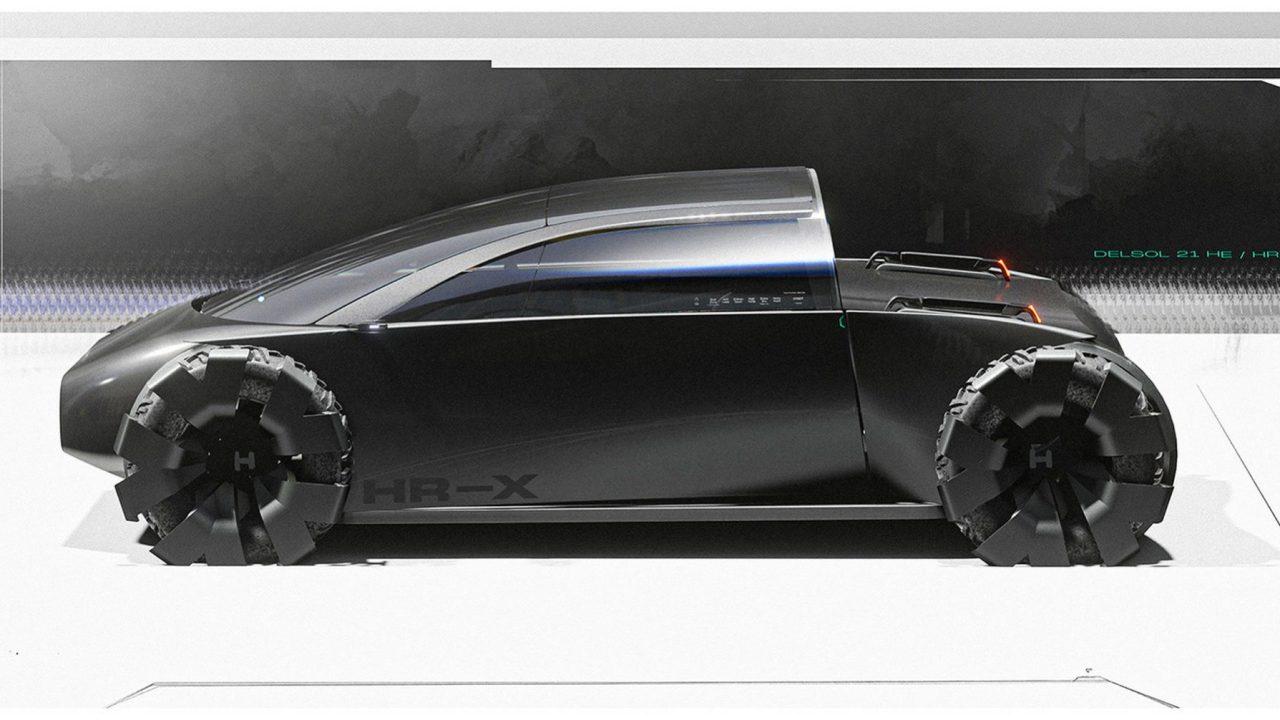 Honda-HR-X-Delsol-5
