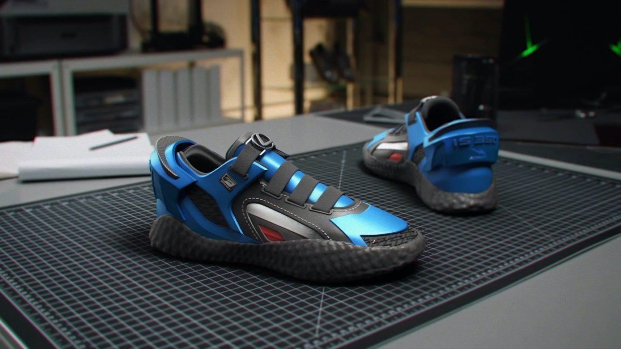 Lexus-IS-Sneakers-1