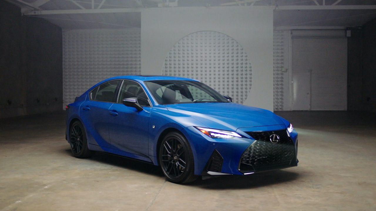 Lexus-IS-Sneakers-2