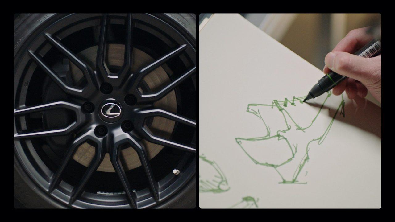 Lexus-IS-Sneakers-4