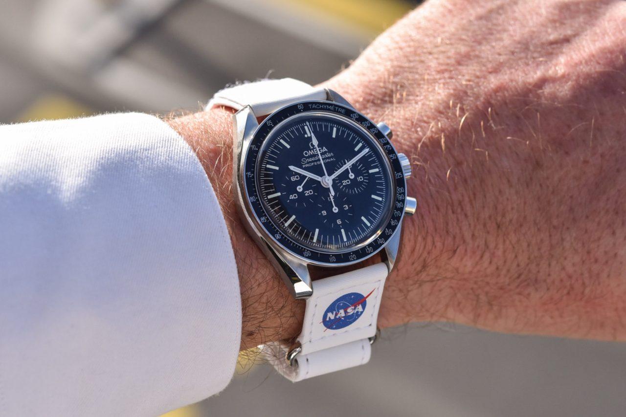 New-NASA-Velcro-Straps-for-the-Omega-Speedmaster-Moonwatch-7