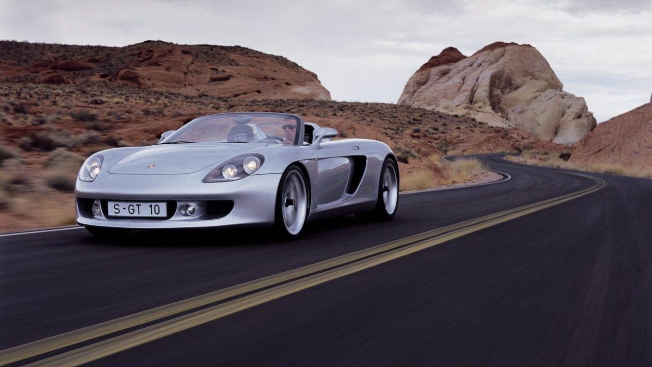 Porsche-Carrera_GT-2004-1600-06