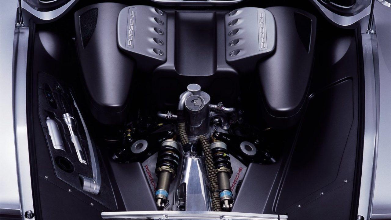 Porsche-Carrera_GT-2004-1600-6e