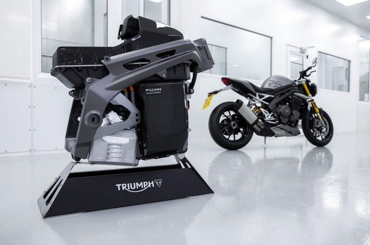 Triumph-Project-TE-1-25