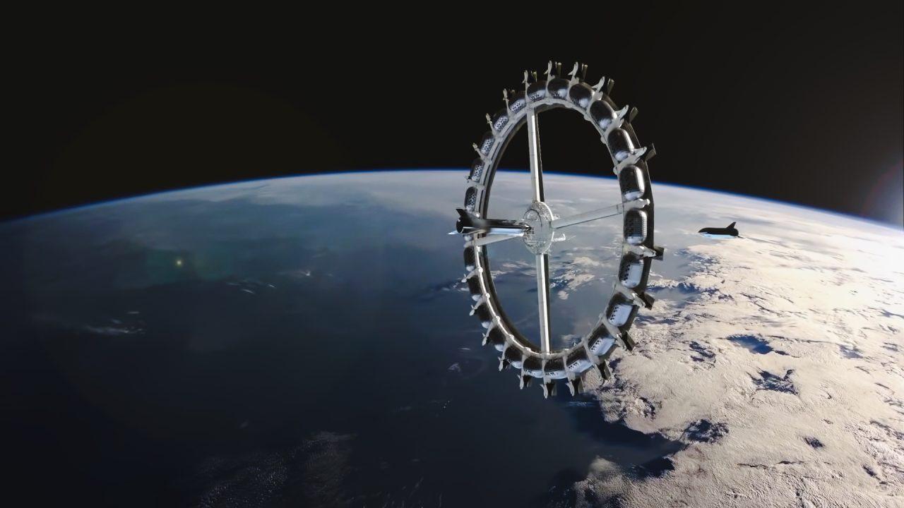 Voyager-Station-1