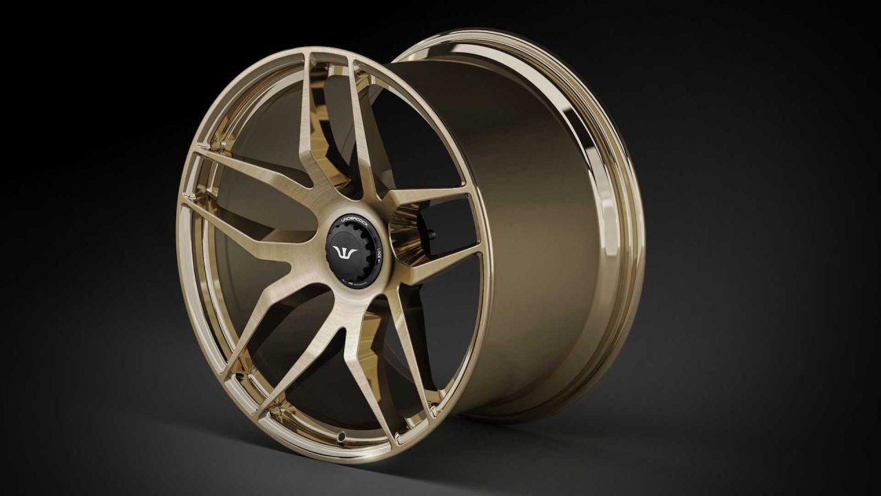 mercedes-amg-gt-black-series-underdock-center-locking-wheels (1)