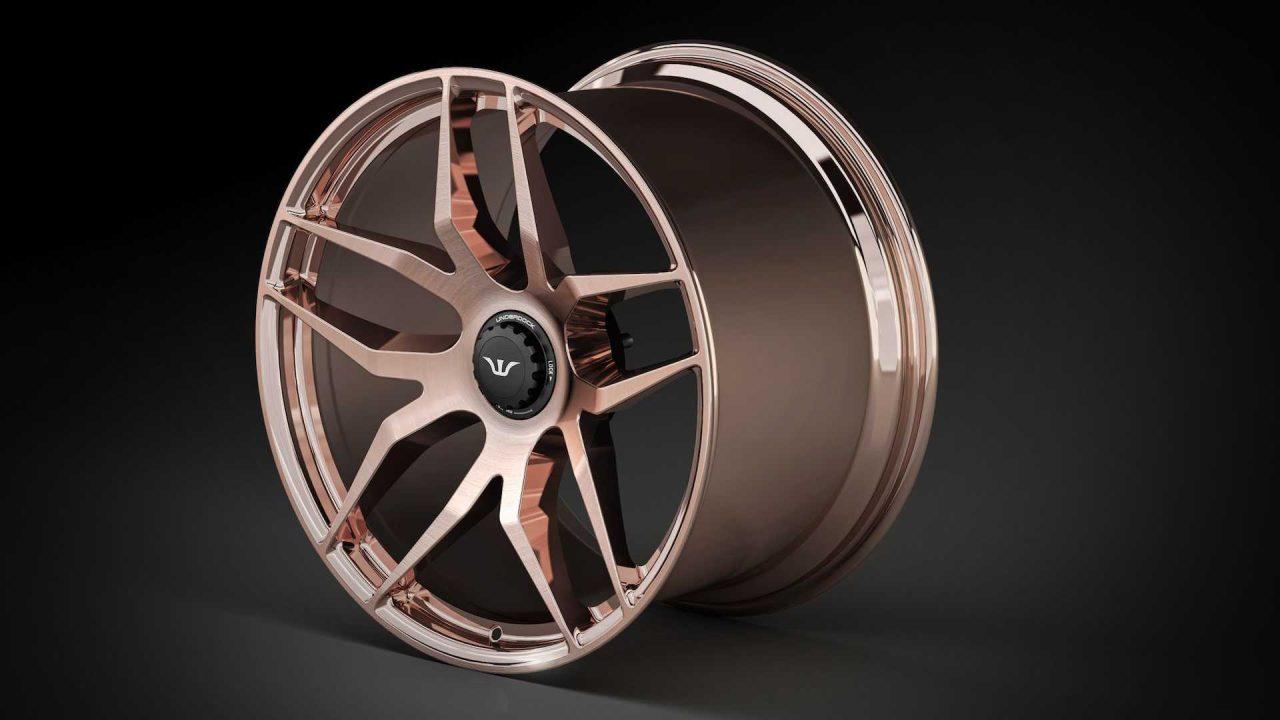 mercedes-amg-gt-black-series-underdock-center-locking-wheels