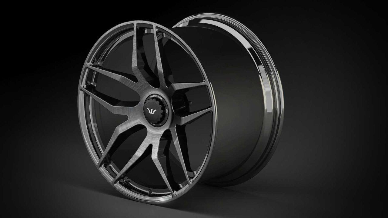 mercedes-amg-gt-black-series-underdock-center-locking-wheels (2)