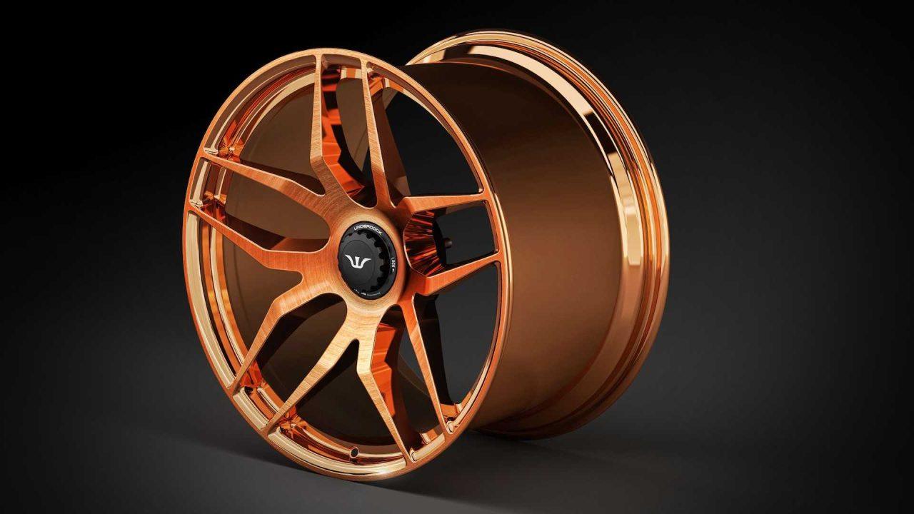 mercedes-amg-gt-black-series-underdock-center-locking-wheels (3)