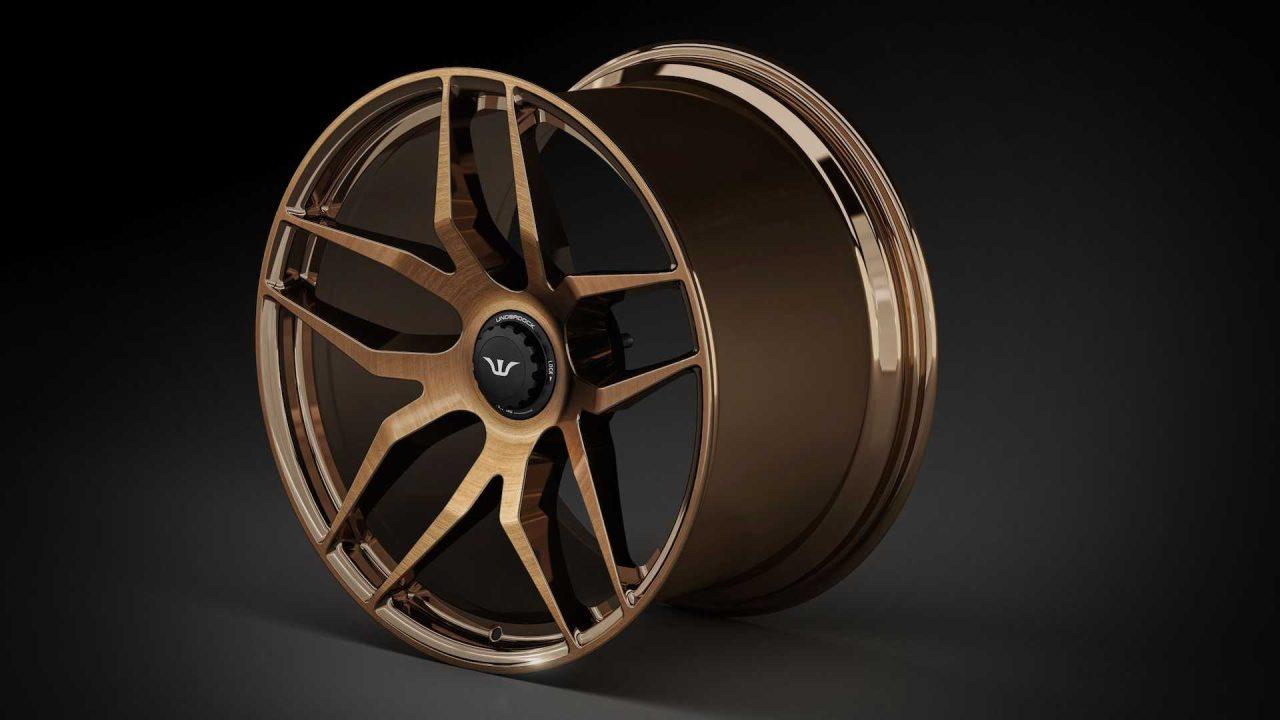mercedes-amg-gt-black-series-underdock-center-locking-wheels (4)