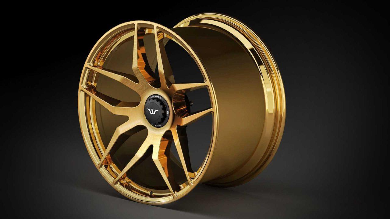 mercedes-amg-gt-black-series-underdock-center-locking-wheels (5)