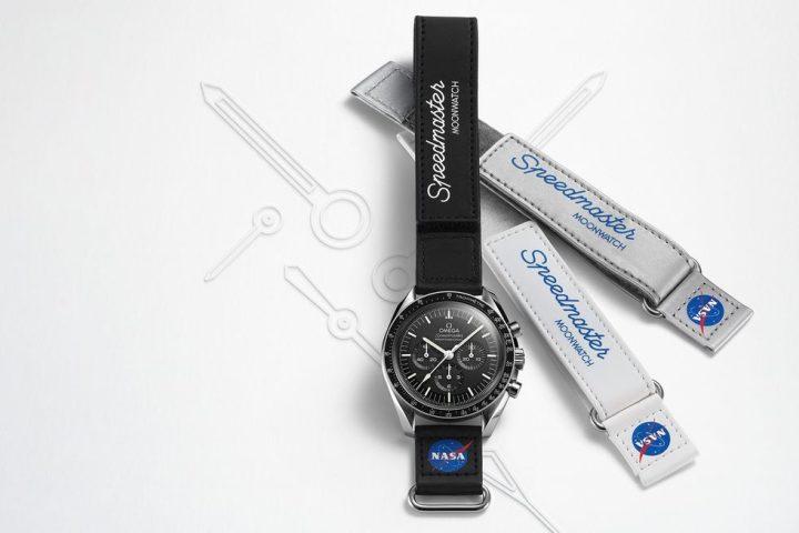 omega-nasa-strap-lead-1616591508