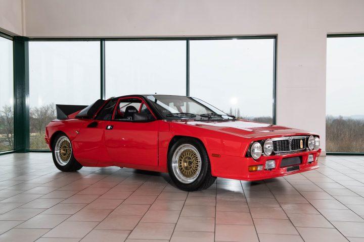 1980-Lancia-037-Prototype-1