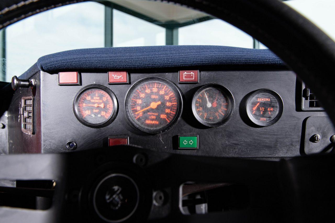 1980-Lancia-037-Prototype-19