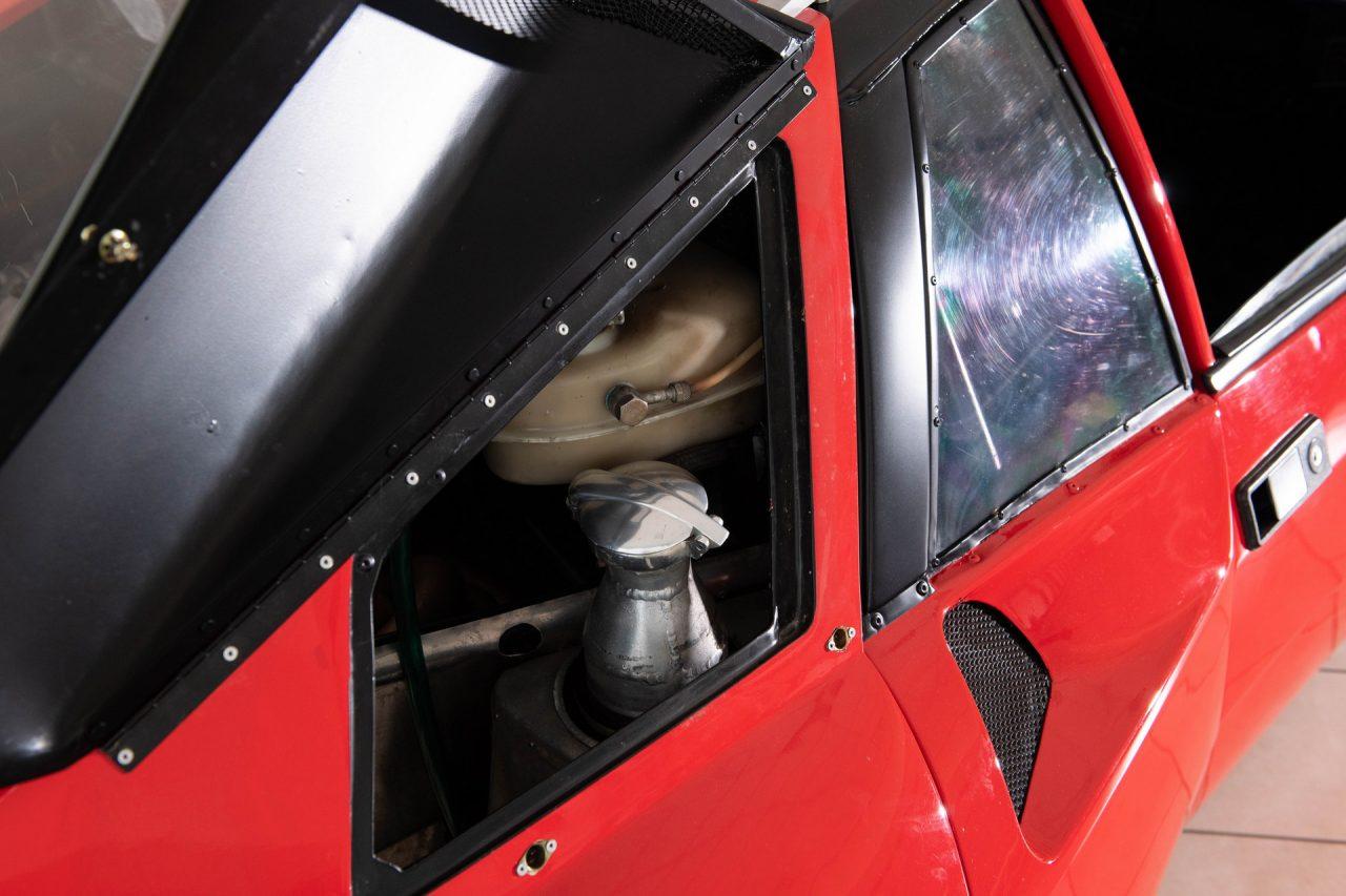 1980-Lancia-037-Prototype-33