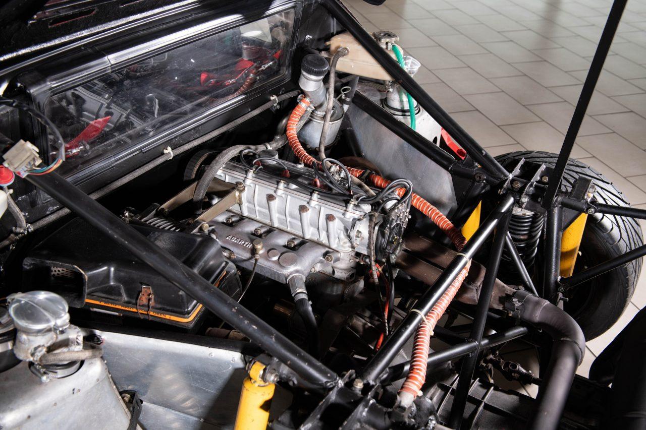 1980-Lancia-037-Prototype-43