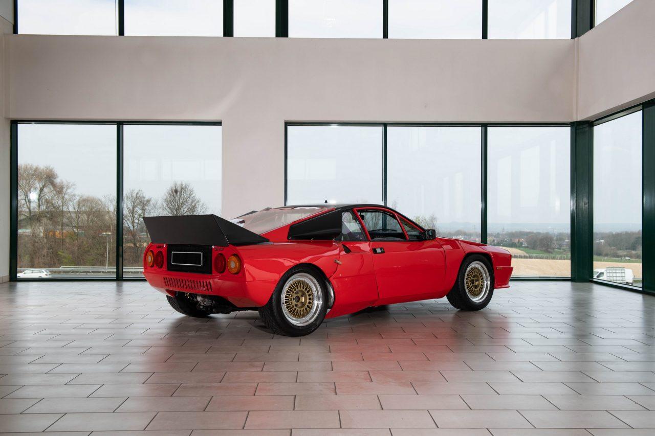 1980-Lancia-037-Prototype-57