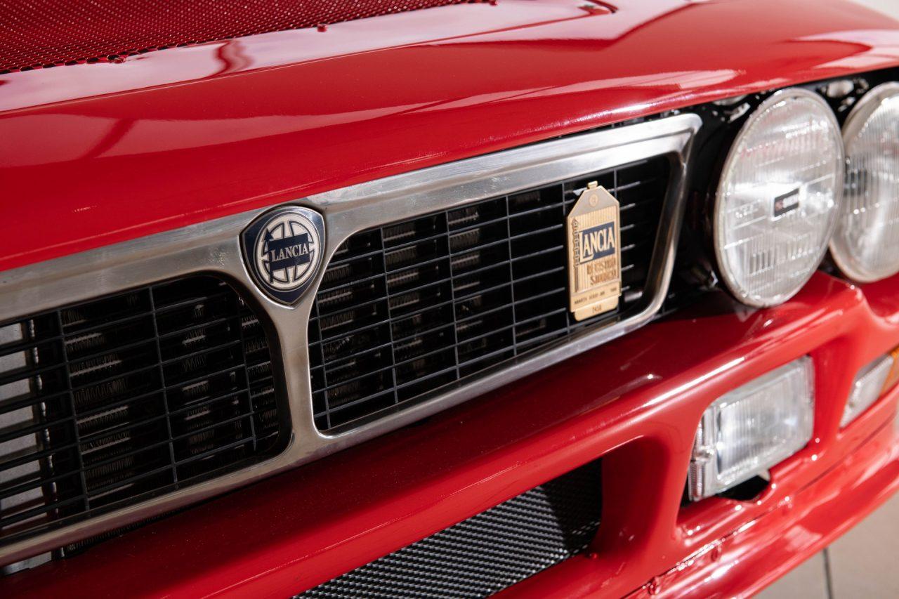 1980-Lancia-037-Prototype-6