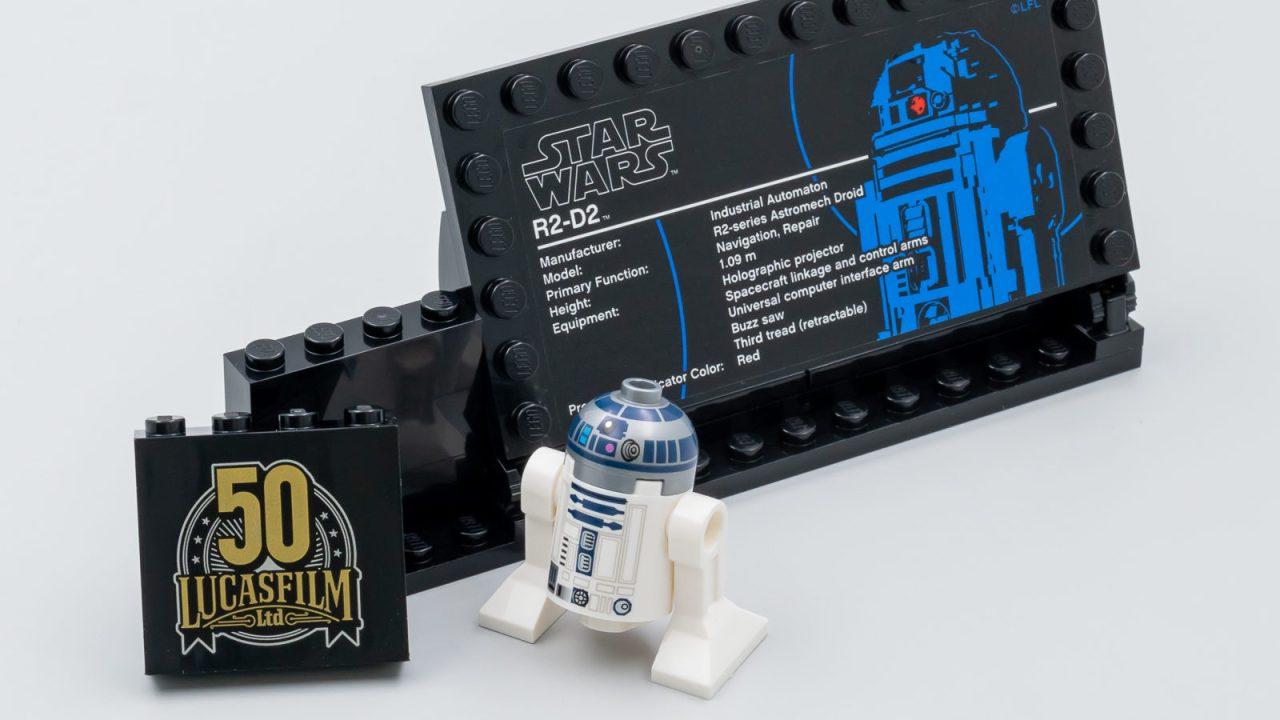 75308-lego-starwars-r2-d2_19