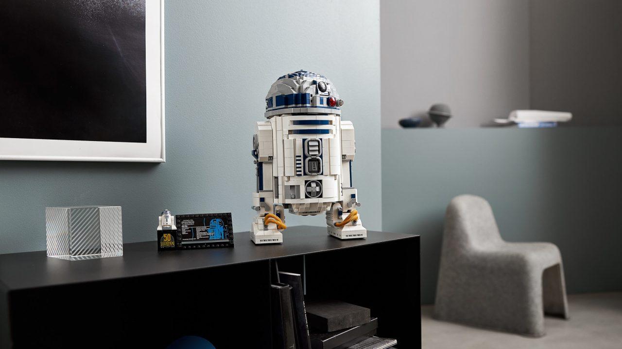 LEGO-75308-R2-D2-8GEG3-15