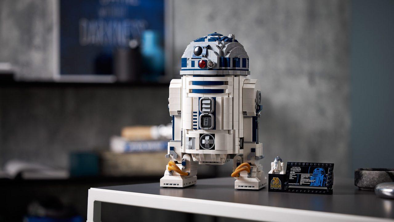 LEGO-75308-R2-D2-8GEG3-6