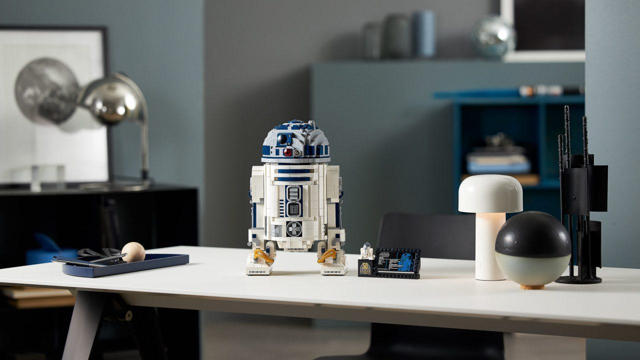 LEGO-75308-R2-D2-8GEG3-9