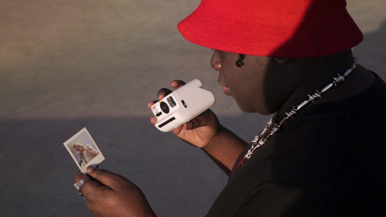 Polaroid-Go-Lifestyle-Ranchi_01