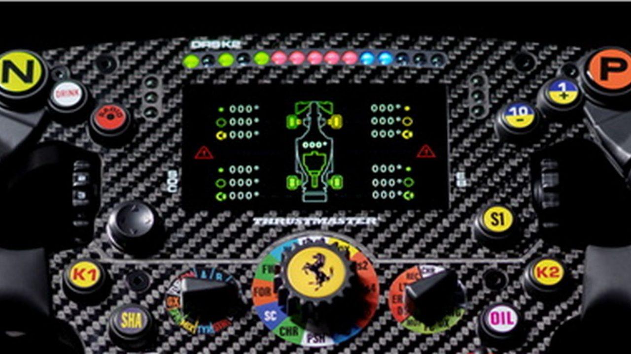 Thrustmaster-Ferrari-SF1000-Wheel-2